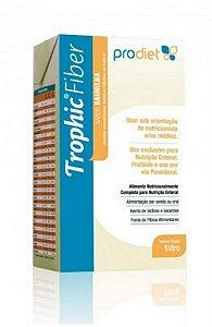 Trophic Basic 1.5 Líquida