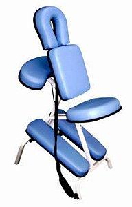 Cadeira para Massagem Ergonômica