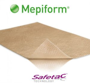 Mepiform