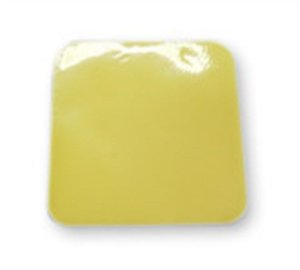 Stomahesive - Placa Protetora de Pele