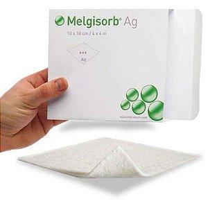 Melgisorb Ag