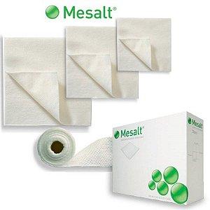 Mesalt