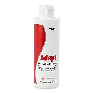 Lubrificante Adapt