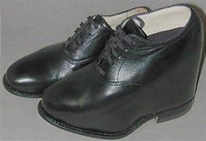 Sapato Sob Medida