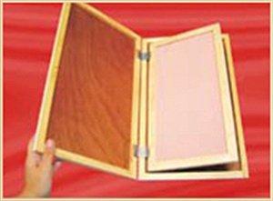 Pirógrafos Manual