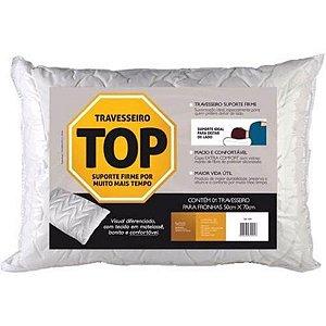 Travesseiro Top 50x70 Fibrasca