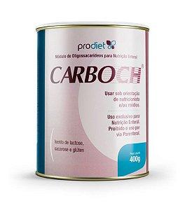 CARBOCH – 400 G