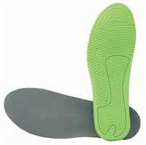 Palmilha Ecology - Verde