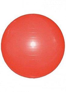 Bola para Fisioterapia e Pilates
