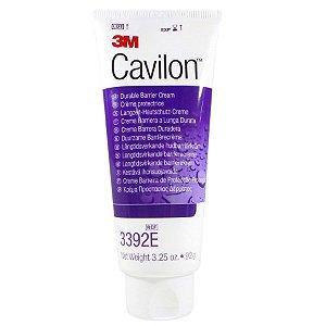 Cavilon Creme