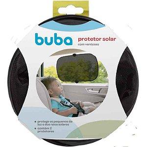 Protetor Solar com Ventosa Buba