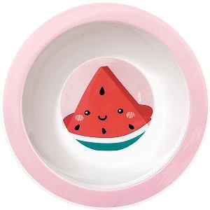 Bowl Frutti Melancia Buba