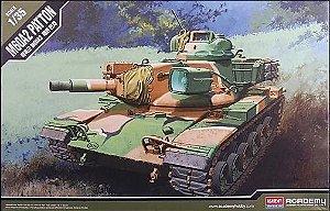Academy - M60A2 Patton - 1/35