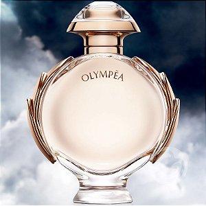 Olympea Eau de Parfum Feminino