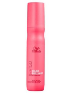 WELLA INVIGO MIRACLE SPRAY COLOR BRILLIANCE 150ML