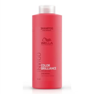 WELLA INVIGO SH COLOR BRILLIANCE 1L