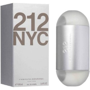 212 NYC EDT