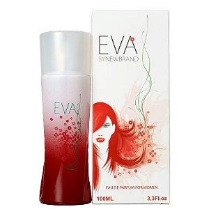 EVA WOMEN EDP 100ML
