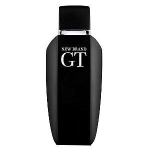 GT FOR MEN EDT 100ML