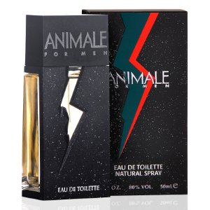 ANIMALE FOR MEN EDT