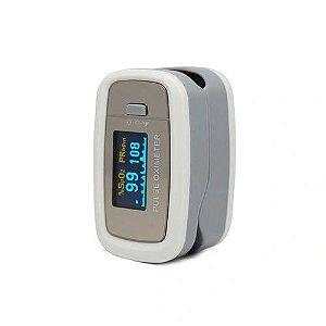 Oxímetro de Pulso Adulto CMS50D1 Endurance