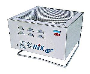 Esterilizador De Ar Mod:  Ste-36 Stermix