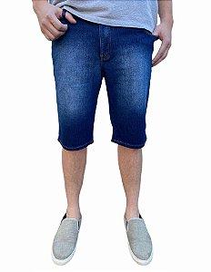 Bermuda Jeans Stone