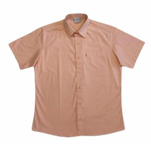Camisa Salmão