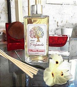 Difusor de Ambientes | Flores Brancas | 250 ml