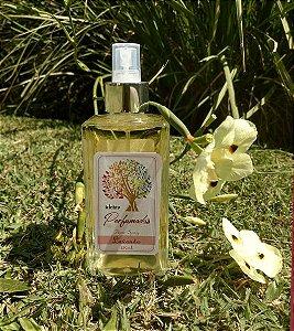 Home Spray | Flores Brancas | 250 ml