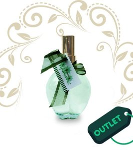 Home Spray | Sole| Herbal Trevo | 100 ml