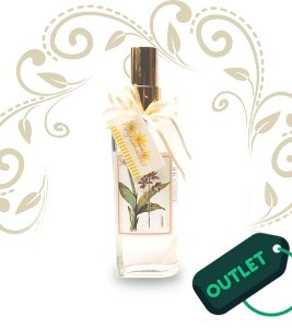 Home Spray | Sole| Frutal Filete | 120 ml