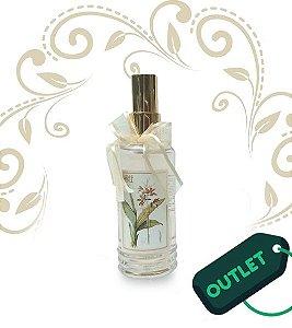 Home Spray | Sole| Frutal Delgado| 120 ml