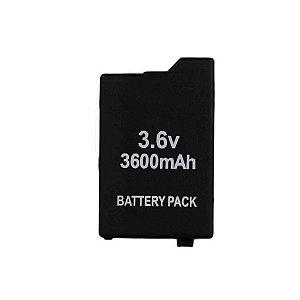 Bateria 1000 - PSP
