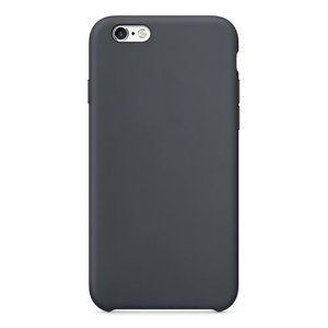 Capa iPhone 6 / 6S