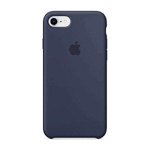 Capa iPhone 7 / 8 Silicone Case Oficial