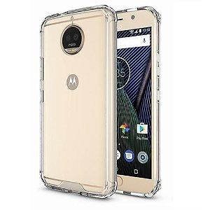 Capa Motorola Moto G5s Plus