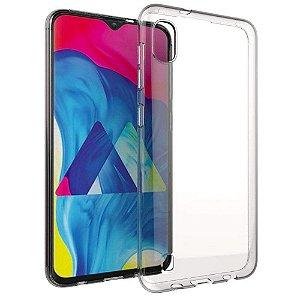 Capa Samsung A10 / M10