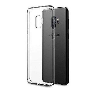 Capa Samsung J4 Plus
