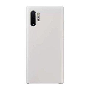 Capa Samsung Note 10 Plus