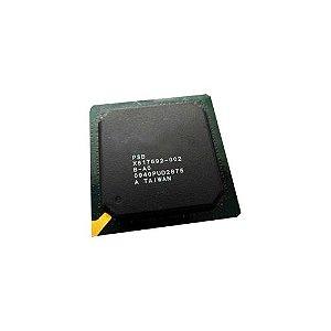 Pç Xbox 360 Chip BGA PSB X817692