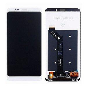 Pç Xiaomi Combo Redmi Mi 5 Plus Branco