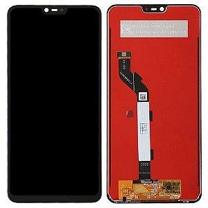 Pç Xiaomi Combo Mi 8 Lite