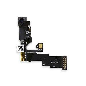 Pç Apple Câmera Frontal Proximidade iPhone 6 Plus