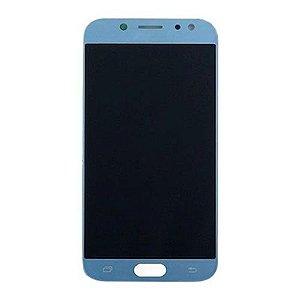 Pç Samsung Combo J5 J530 Pro Celeste