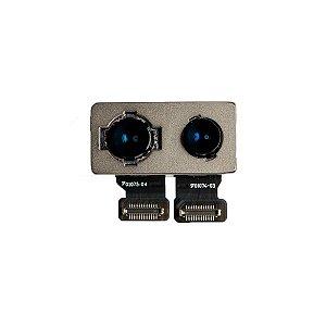Pç Apple Câmera Traseira iPhone 8 Plus