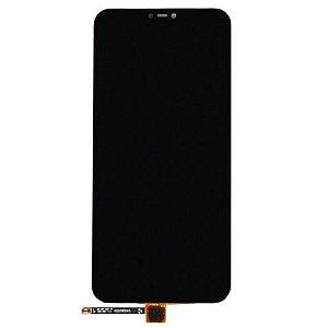 Pç Xiaomi Combo Mi A2 Lite Preto