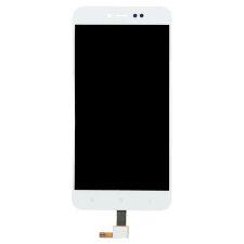 Pç Xiaomi Combo Redmi 5 Branco
