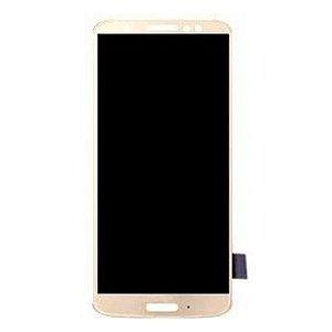Pç Motorola Combo Moto G6 Plus Dourado S/aro