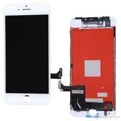 Pç Apple Combo iPhone 8 Plus Branco